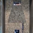 Vloerwerken Vervinckt Zdenko - Glasmozaiken en keien